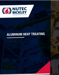 aluminum-heat-treating-mockup